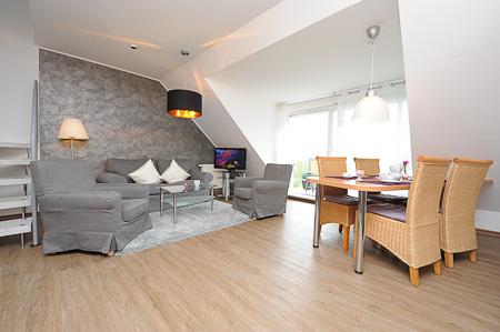 nordseegartenpark nordsee panorama in bensersiel. Black Bedroom Furniture Sets. Home Design Ideas